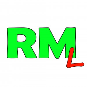 "Питомник ""ReptoMix Laboratory"""